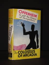 The Colossus of Arcadia
