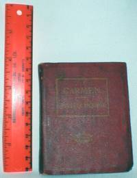 Carmen (Miniature Library)