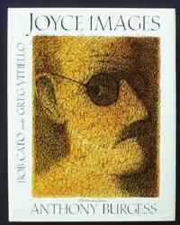 Joyce Images