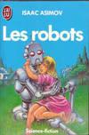 image of Les Robots (I, Robot)