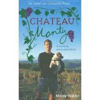 image of Chateau Monty