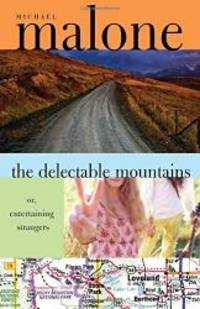 image of The Delectable Mountains: or, Entertaining Strangers