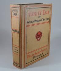 """""""Vanity Fair"""""""