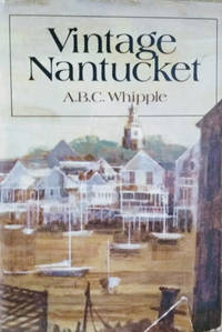 image of Vintage Nantucket