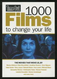 1000 Films to Change Your Life