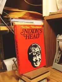 Nixon's Head