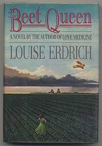 New York: Henry Holt and Company, 1986. Hardcover. Fine/Fine. First edition. Fine in fine dustwrappe...