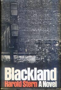 Blackland: A Novel