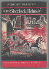 """image of IN RE: SHERLOCK HOLMES"""" THE ADVENTURES OF SOLAR PONS .."""
