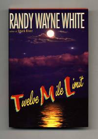 image of Twelve Mile Limit  - 1st Edition/1st Printing