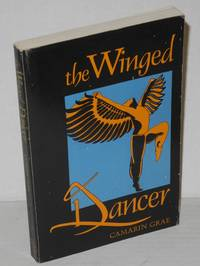 The winged dancer