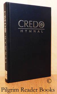 Credo Hymnal.
