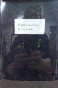 image of House Made of Air