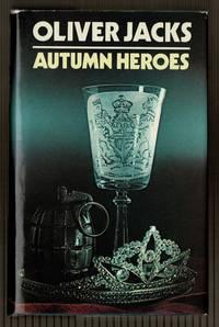 Autumn Heroes