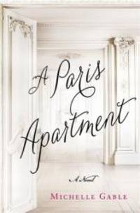 A Paris Apartment: A Novel