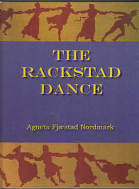 The Rackstad dance