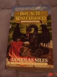 Breach in the Watershed ( Book 1 )