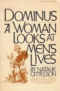 Dominus: A woman looks at men's lives