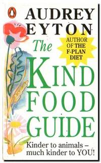The Kind Food Guide