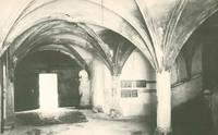 Regensburg: Zur Erneuerung einer Alten Stadt