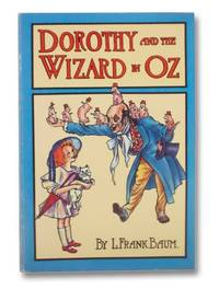 Dorothy and the Wizard of Oz (Dover Classics for Children)