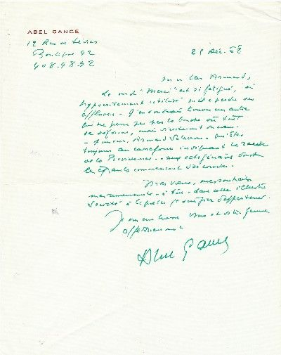To Armand Salacrou (1889-1989), the French playwright whose Night of Fury appeared on Broadway durin...