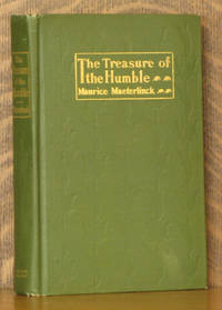 THE TREASURE OF THE HUMBLE