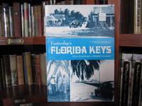 Yesterday's Florida Keys
