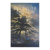 Piercing the Darkness  (Paperback)