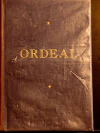 image of Ordeal