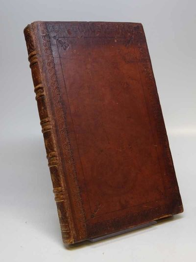 London: Stockdale, 1789. hardcover. very good(+). 20 plates, including 5 folding maps; (frontispiece...