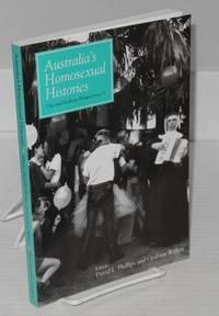 Australia\'s homosexual histories
