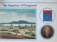 image of The Seigneury of Longueuil