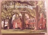 image of Virginia Plantation Homes