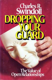 Dropping Your Guard: The Value of Open Relationships