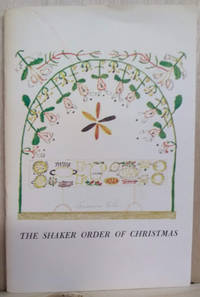 image of The Shaker Order of Christmas