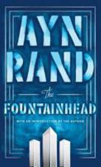 The Fountainhead by Ayn Rand - Paperback - 1996 - from ThriftBooks (SKU: G0451191153I3N10)