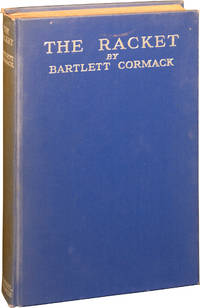 The Racket (First Edition)