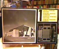Internationale Architektur Dokumentation Bd. 1