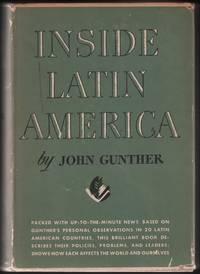image of Inside Latin America.