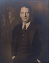 View Image 2 of 2 for Photograph of Maxwell E. Perkins...by Inco NY Inventory #100153