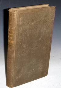 image of A History of the Original Settlements on the Delaware: From Its Discovery By Hudson to the Colonization of William Penn: To Which is Added an Account of the Ecclesiastical Affairs of the Swedish Settlers, and a History of Wilmington..