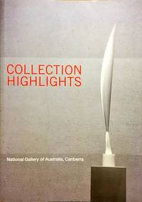 Collection Highlights: National Gallery Of Australia