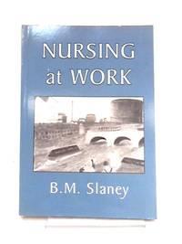 Nursing at Work