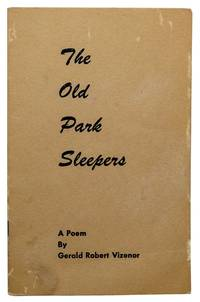 The Old Park Sleepers