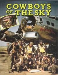 Cowboys of the Sky