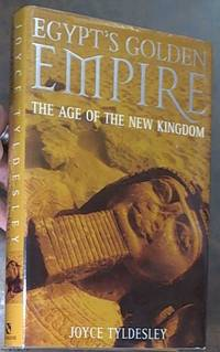 image of Egypt's Golden Empire; the age of the new Kingdom For (19th Dynasty )