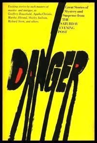 image of DANGER
