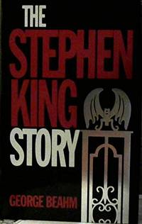 Stephen King Story