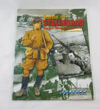 Battle of Stalingrad; Concord 6511 by  Ronald  I. M. & Volstad - Paperback - 2004-01-01 - from Third Person Books (SKU: C9BOS)